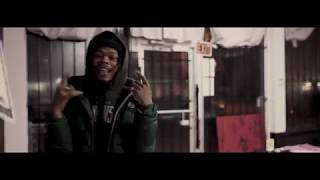 Смотреть клип Yung Tory X Yung Jizzel - Drop It