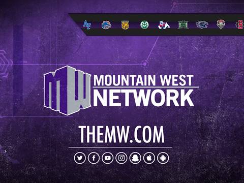 #MWMadness Post-Game Press Conference: #6 San Diego State 62, #11 UNLV 52 (OT)