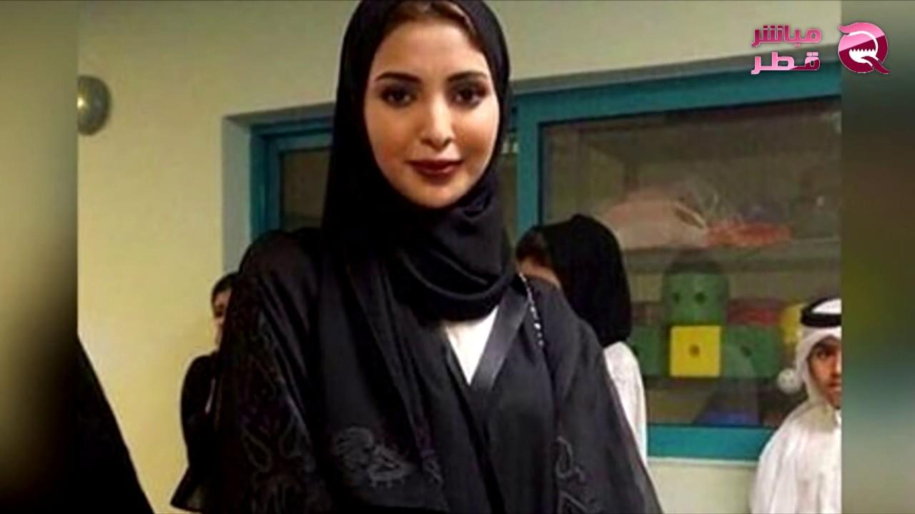 مباشر قطر تكشف السر وراء مقتل زوجة تميم Youtube