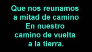Justin Bieber- Down to Earth (Letra en Español)
