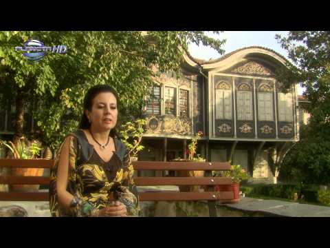 ATANAS STOEV - MIZIKA S LYUBOV, 2 / Атанас Стоев - Музика с любов, 2  2014