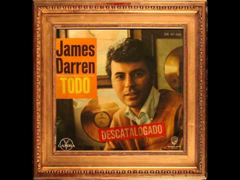 James Darren - Love among the young