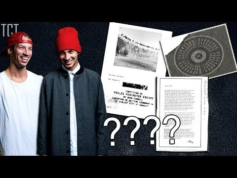The Truth About Dema - Clique Theory