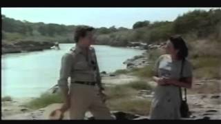"Siskel & Ebert - ""Lone Star"" (1996)"