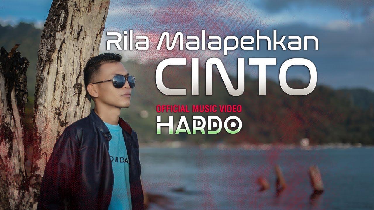 Lagu Minang Terbaru HARDO - Rila Malapehkan Cinto [ Official Music Video ]