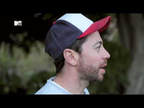 WATCH! James Mathison Explain Why He Is Challenging Tony Abbott In The Federal Election