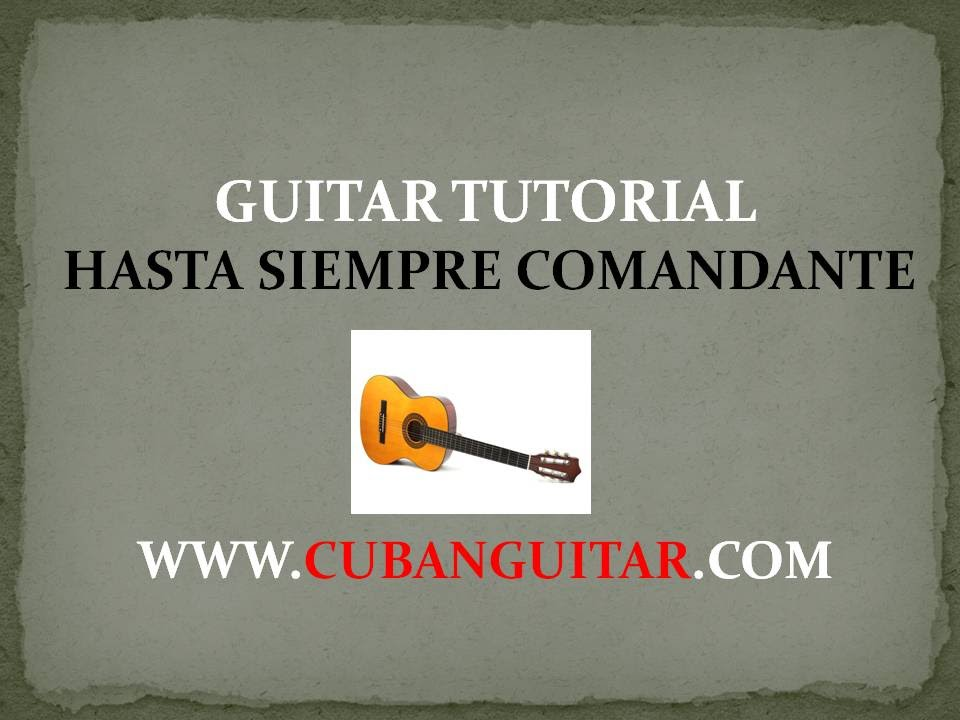 Learn to play guitar songs pdf printer