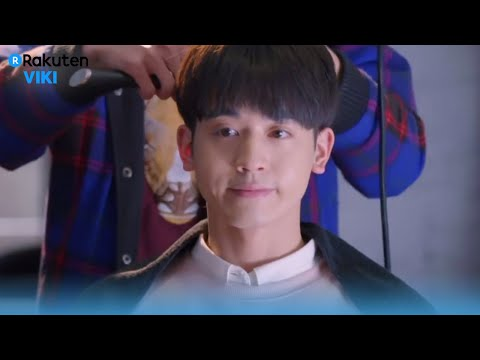 Iron Ladies - EP3 | Ben Wu's Makeover [Eng Sub]