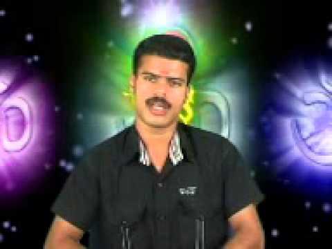 CHOTHI NAKSHATHRAPHALAM ( BEST ASTROLOGER IN KERALA)