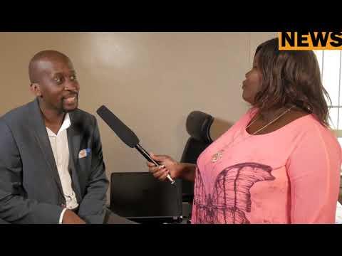 Bustop TV News Ep 7  Season 2