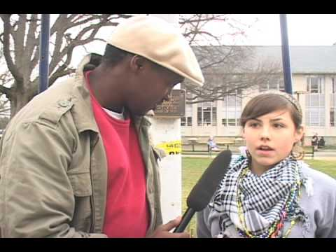 Youth Vote-elections-American University students ...