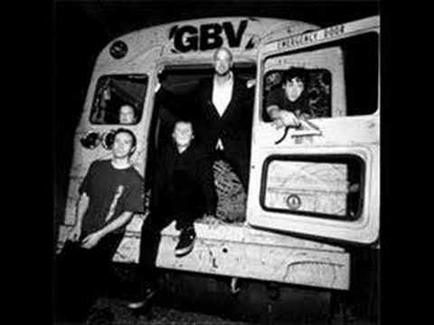 Guided By Voices mp3