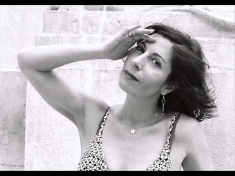 Laura Polverelli - Quant'è dolce all'alma mia - Elisabetta regina d'Inghilterra - Rossini