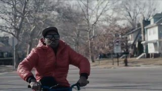Elzhi - February Music Video Coming Monday