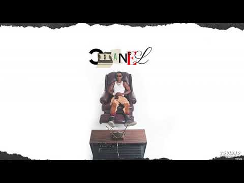 Download mp3 ]  Rae Sremmurd – Chanel Ft. Pharrell