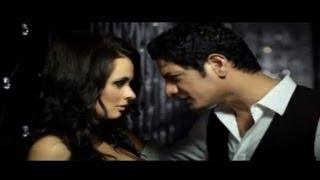 'Kya Dekhte Ho' [Remix] by DJ Aqeel