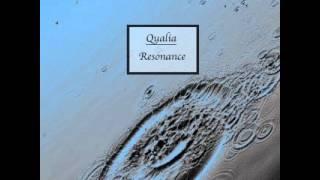 Qualia  Resonance - 03 Candles - Reversed