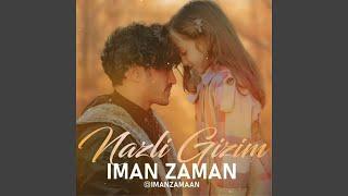 Nazli Qizim
