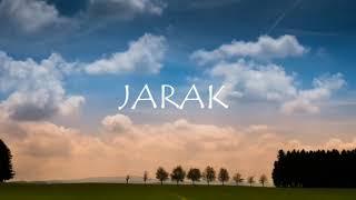 JARAK