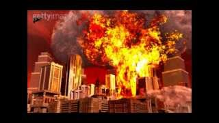 Arrebatamento ao céu e ao inferno-TESTEMUNHO-Irmã Irene AD Pernambuco-1979-1 de 4.wmv
