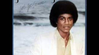 Jermaine Jackson - We Can Put It Back Together