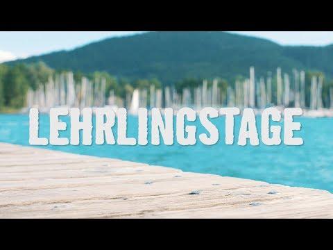 HORNBACH Lehrlingsprojekt - Film