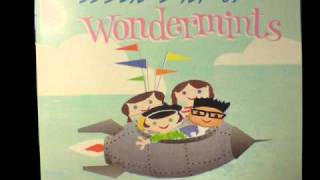 Wondermints - So You Are A Star