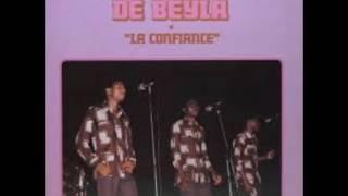 Video Le Simandou De Beyla - Festival (Guinea 1980) download MP3, 3GP, MP4, WEBM, AVI, FLV September 2017