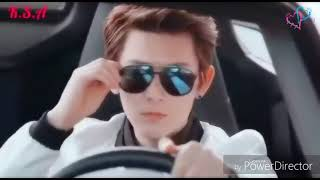 Video Bom Diggy Diggy full song || cover by Korean mix || KcreDit with Love Chain || download MP3, 3GP, MP4, WEBM, AVI, FLV September 2018