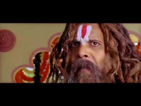 Hanuman ji ki dil ko chhoone wali full...