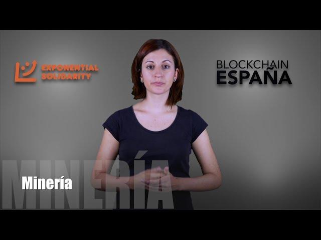 Mineria LSE