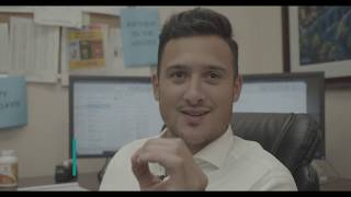 Full Coverage Ep.38 - National Insurance Brokers
