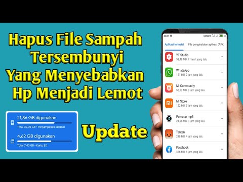 update-!!!-delete-hidden-trash-files-that-cause-android-smartphone-so-slow