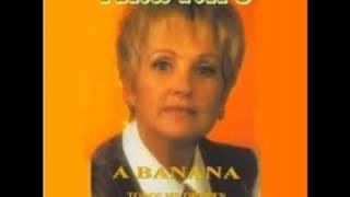 Ana Kiro - A Banana