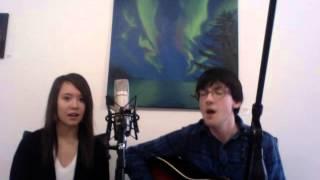 Monsters (Hurricane Bells) feat. Lindsay MacLeod