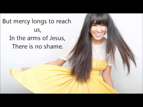 No Shame- Moriah Peters (lyrics)