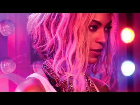 Beyonce - Xo (Acapella) (Studio)