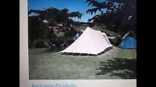 Agricamp Picobello (Montelparo, Marche), Zoover's Winner 2014 (manortiz)