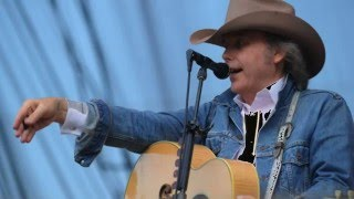Watch Dwight Yoakam I Was There video