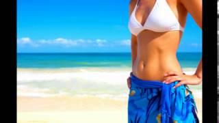 йодомарин и похудение
