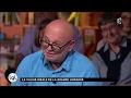 Michel Quint S Attaque à Françoise Sagan mp3