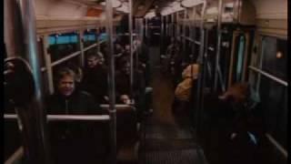 Короткометражное кино Mersi.  Антистресс