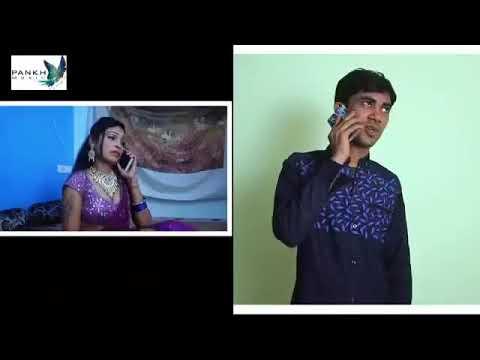 Download miss teacher movie Hindi video hot movie