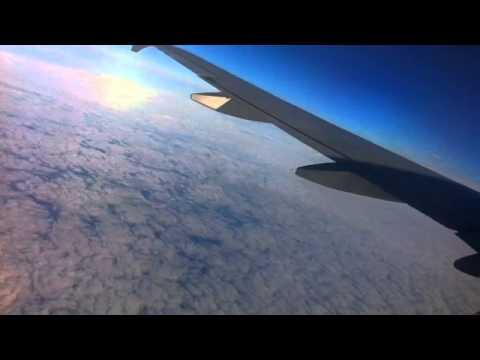 """""""Nogomi.com_Maher_Zain-05.Thank_You_Allah"""" Fan Video"""