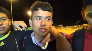 West United Soccer League finales Abril 2014 GoCampeones com 064