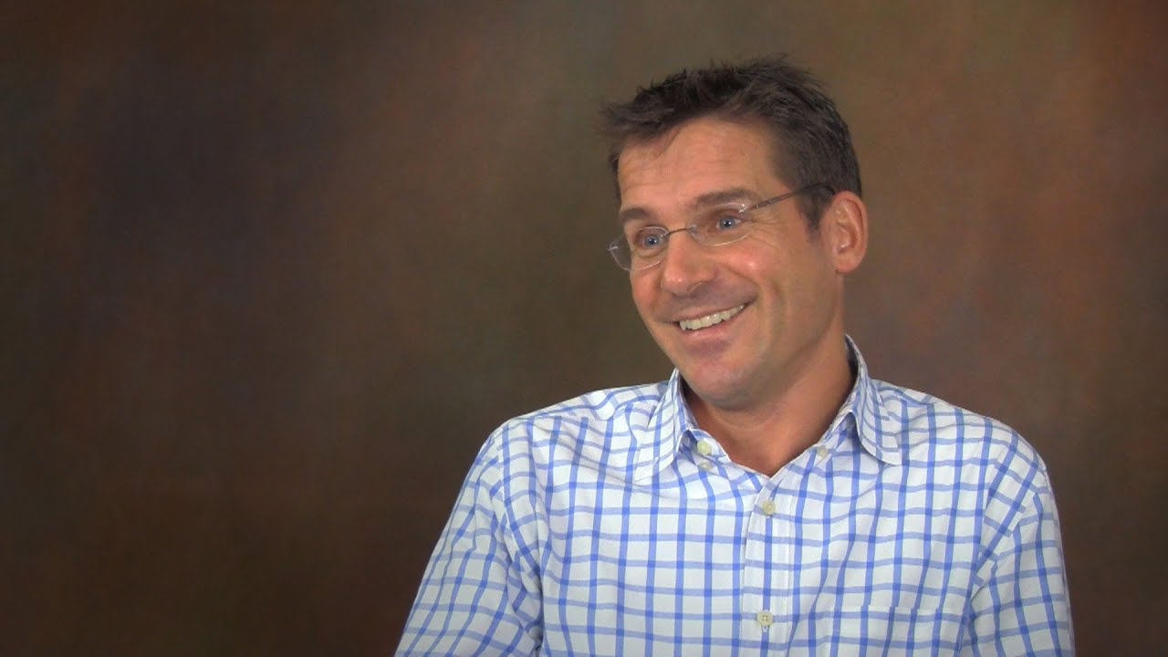 Concord - Meet Dr. Michael Glazier - Harvard Vanguard Pediatrics ...