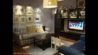 The Secrets of a Good Home Design: Moving Beyond the Obvious | Ikea Home Design Ideas