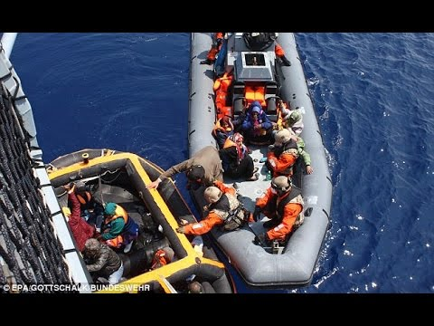 24 Bangladeshi Migrant Died In Libya