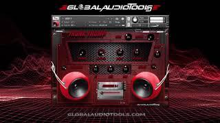 free mp3 songs download - 808 sizzurp kontakt expansion mp3