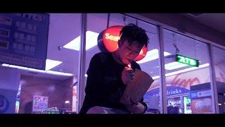 VIGORMAN - Call&Roll&Smoke Apr 2017 Prod.GeG[Official Music Video]directed by NCAS